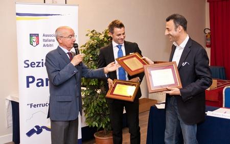 Il_presidente_Boschi_con_Rizzoli_e_Faverani