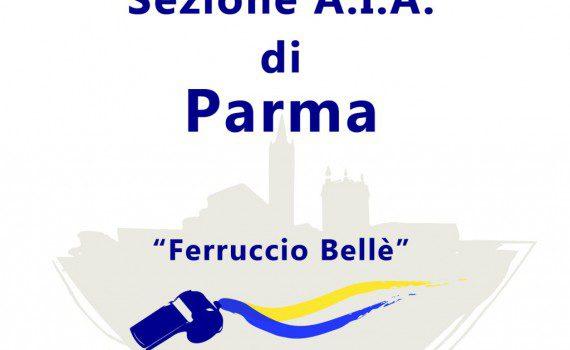 Logo-sito-02-01-1024x1024